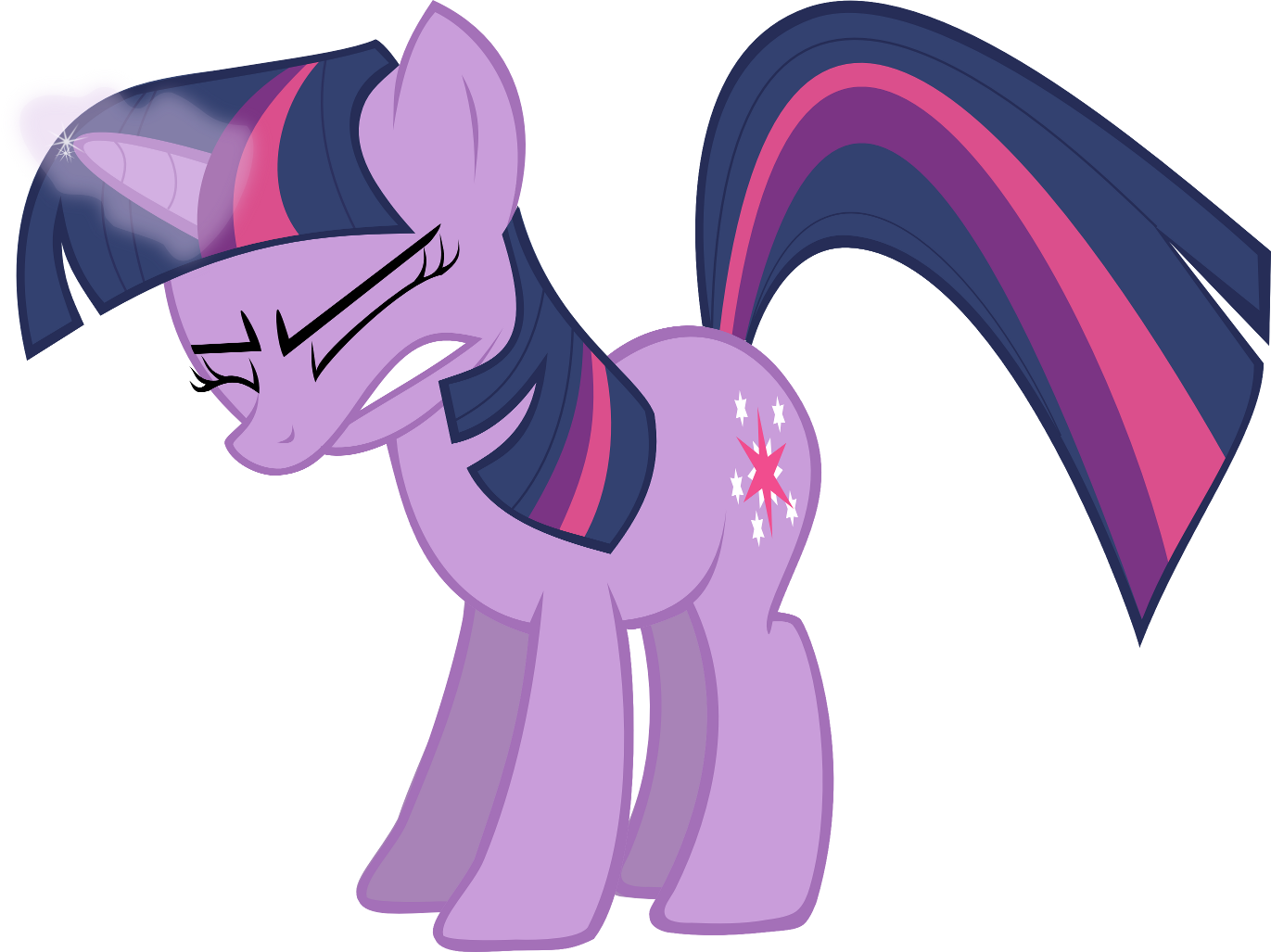 twilight_sparkle_frustrated_by_areyesram