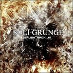 Solitarius Grunge
