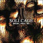 Solitarius Cage