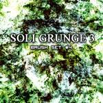Solitarius Grunge 3