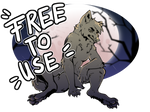 Werewolf Base 2020