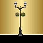 mmd, sims 4, lighting 102 (dl)