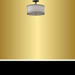 mmd, sims 4, lighting 116 (dl)