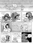 Trolls - Page 1