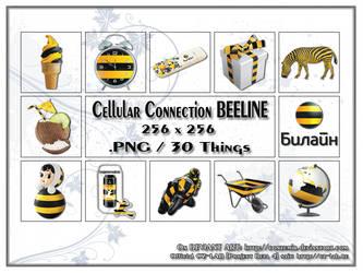 Cellular Connection Beeline