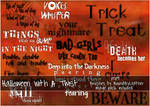 Halloween with a Twist_PSP by Bound-By-Leather
