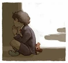 This You Knew- Child!Sherlock x Child!Reader by NotAPeasant on