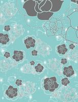 PSD Background 1 by NaraLilia
