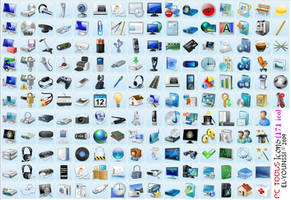 171 PC Tools In dll File v3 by save3c