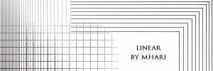 Linear by mhari
