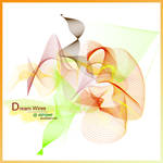...:: Dream Wires ::...