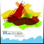 ...:: WaterCOLOURS ::..