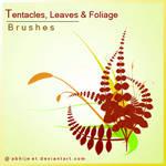 ..:: Tentacles ::..
