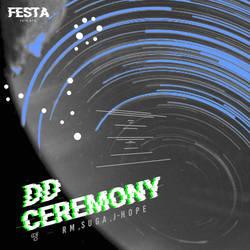BTS (RM Suga JHope) - Ddaeng  [Single] by bornthemelody