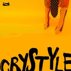 CLC - Crystyle [5th Mini Album] by bornthemelody
