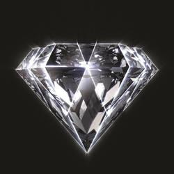 EXO - Love Shot [Album] by bornthemelody