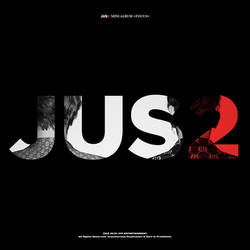 Jus2 - Focus