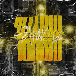 Stray Kids - Cle 2: Yellow Wood by bornthemelody