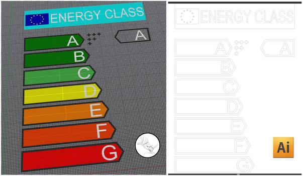 Energy-Class[ZK]
