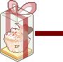 Sweet Gift by Ice-Pandora