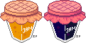 Jelly by Ice-Pandora