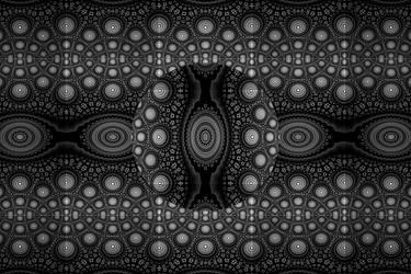 Chaotica Fractal Art Beginner's Glossary by Eichkaterkatze
