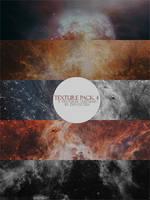Texture Pack 4 by deNoctem
