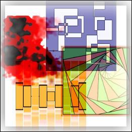 dAsN00bZ Super StyleZ by dAsn00b
