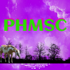 Club Insignia PHMSC Paint Horse Member Show Club by Littlekitty09