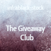 The Giveaway Club! Insigna by Littlekitty09