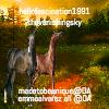 Club Insigna Pit Bull TB AA Knn by Littlekitty09