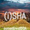 ISHA_Club_Insignia by Littlekitty09