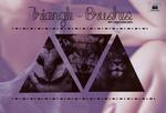 Triangle - Brushes.