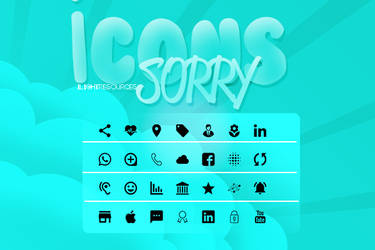 +//Icons:Sorry