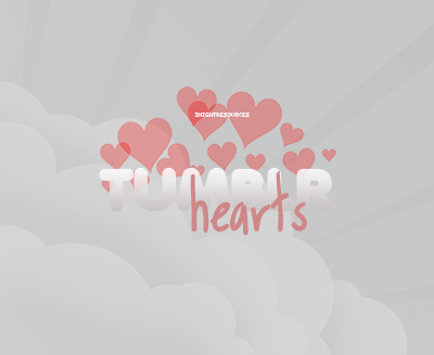 +//TumblerHearts by iLightResources