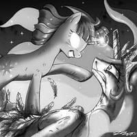 The Ciroton Saga by jlryan