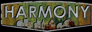 Harmony eReader