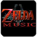 Zelda Re-Orchestrations by X-a-v-i-o-r