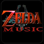 Zelda Re-Orchestrations