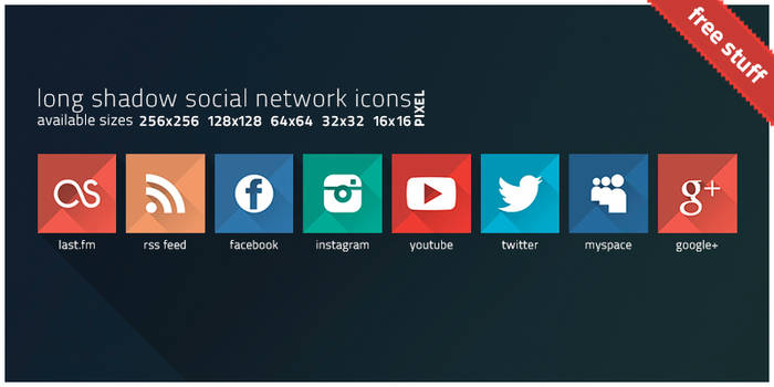 networkicons | Explore networkicons on DeviantArt