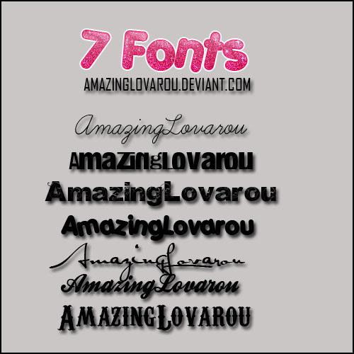 http://fc05.deviantart.net/fs70/i/2010/275/d/5/fonts_by_amazinglovarou-d2zwqu0.jpg