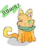 Rawrs! For alikkaaaaaaaaaaa