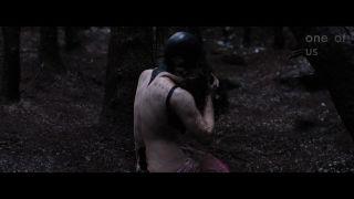 Under The Skin [002]