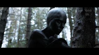 Under The Skin [003]