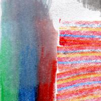 random crayon stuff by caress173
