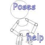 Poses Version 1.1