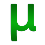 Utorrent Icon by Aunex
