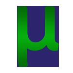 Utorrent Icon by Aunex