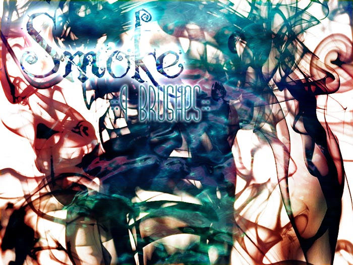 Smoke brushes Smoke_Brushes_by_Sjetiska