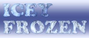 Ice Styles